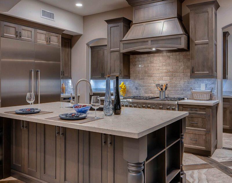 EVO-kitchen-feature