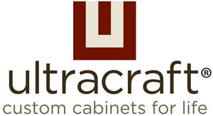 logo_ultracraftcabinetry_300w