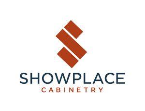 showplace-300x229