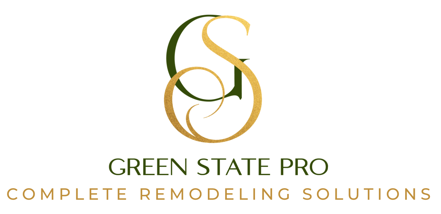 Green State Pro