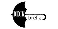 warranty-deckbrella