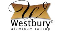 warranty-westbury