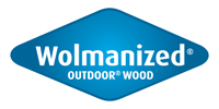 warranty-wolmanized