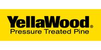 warranty-yellawood