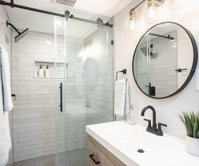 NicoleTidwell-Bathroom-06