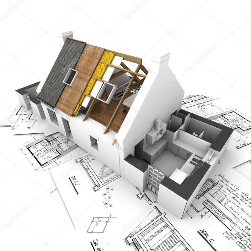 depositphotos_2199384-stock-photo-house-with-exposed-roof-layers